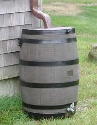 rain_barrel